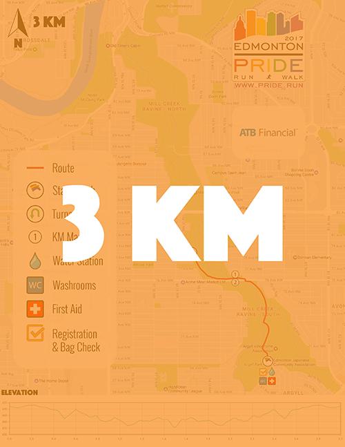2017 3 KM Map Thumbnail.png