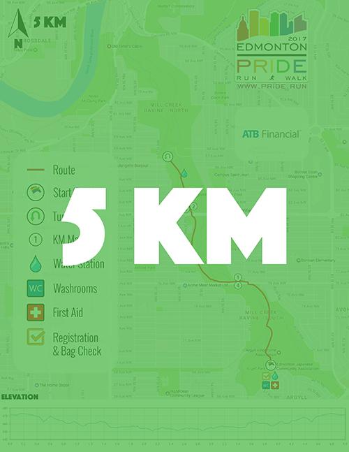 2017 5 KM Map Thumbnail.png