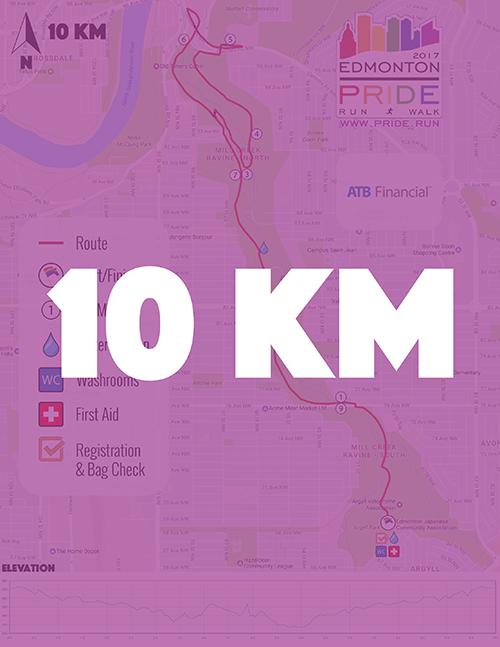 2017 10 KM Map Thumbnail.png