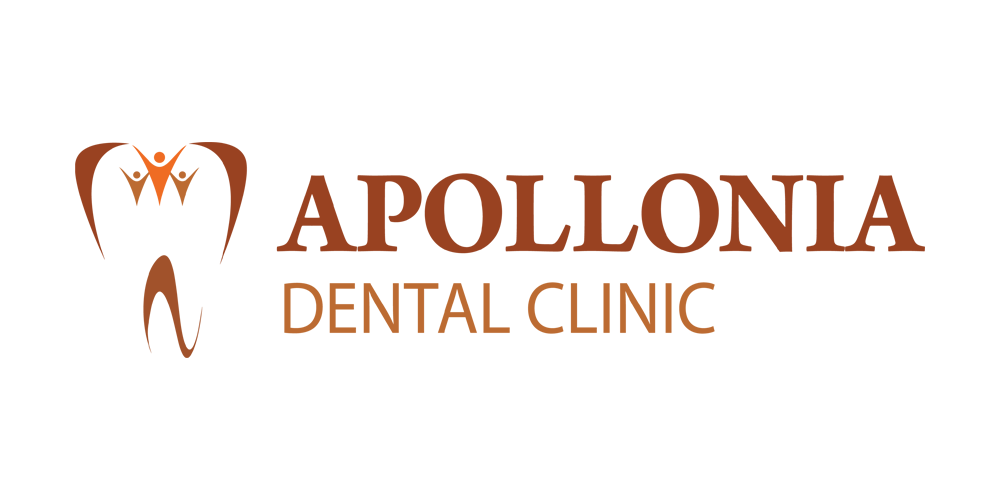 apollonia-dentistry-thin.png