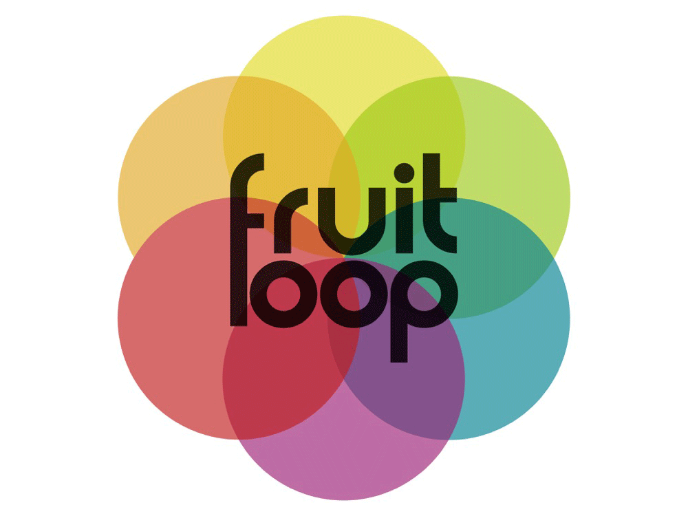 fruit_loop.png