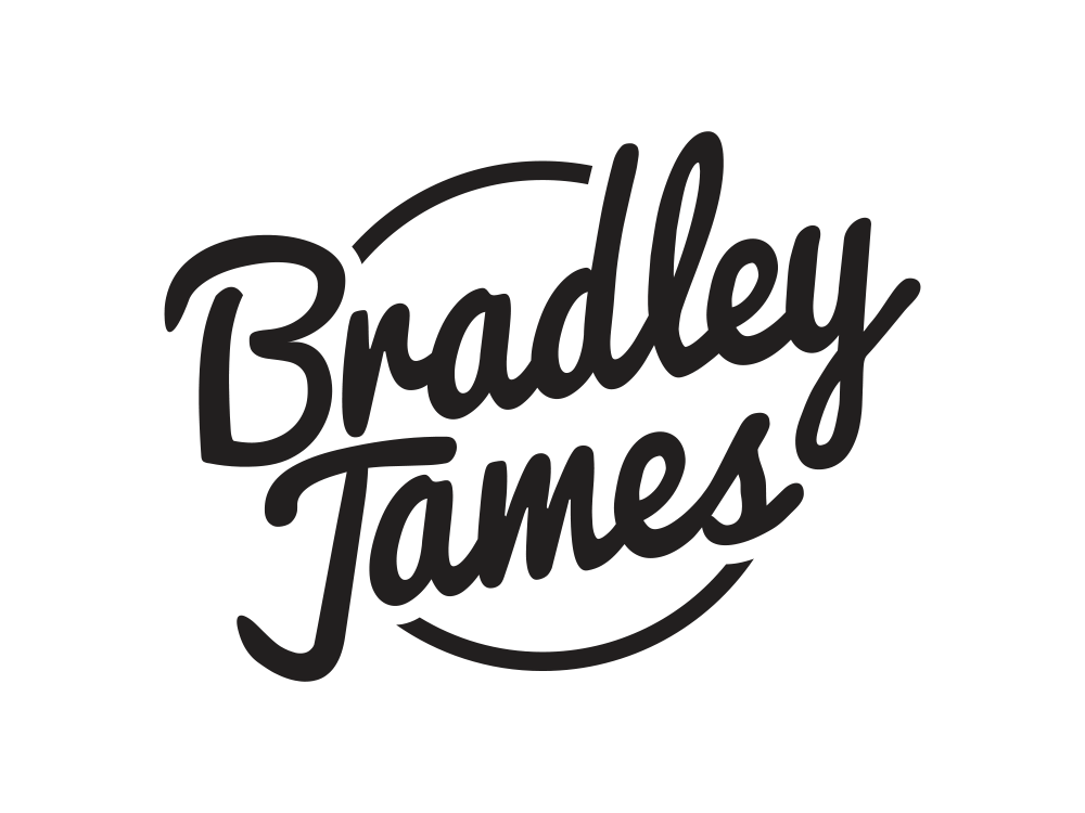dj-bradley-james.png