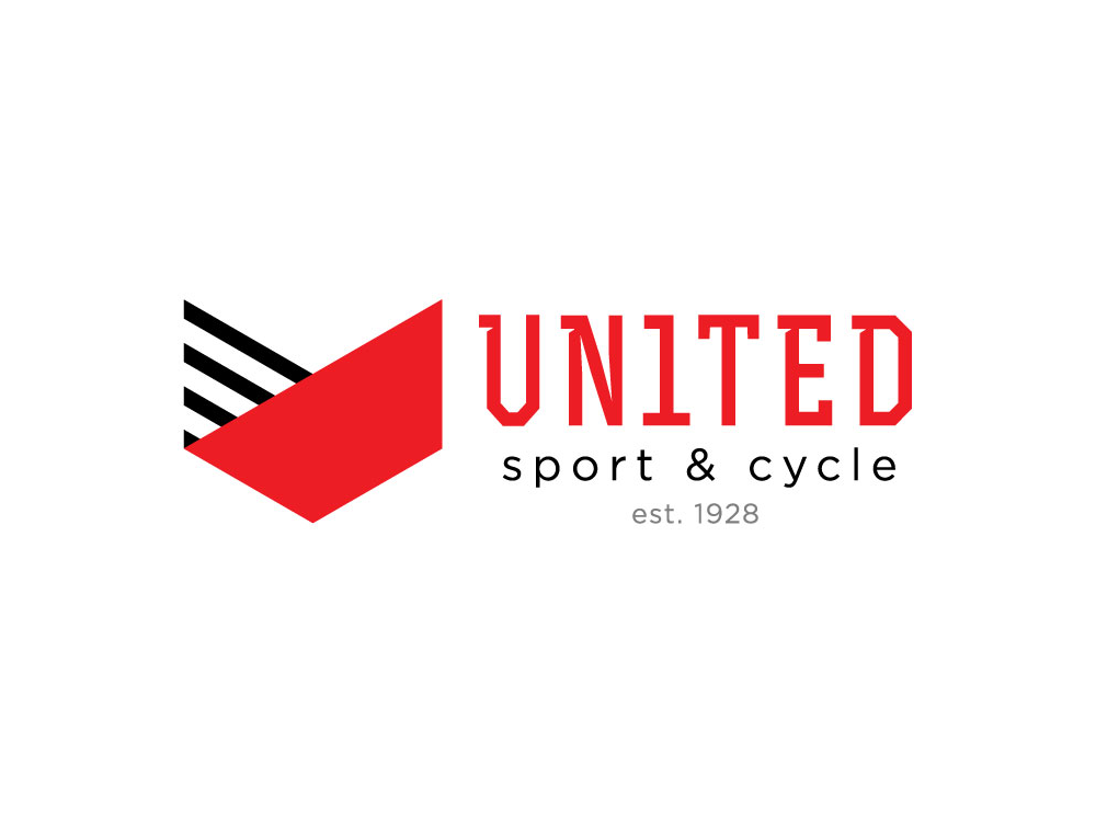 united-cycle.png