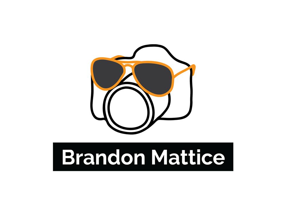 brandon-mattice.png