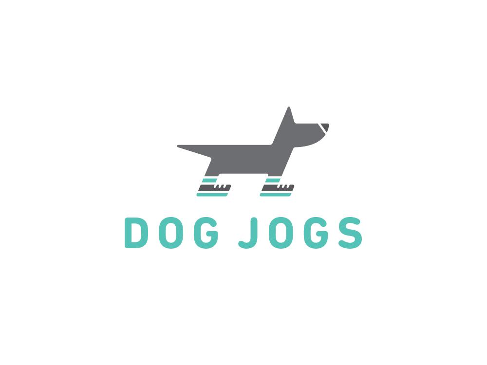 dog-jogs.png
