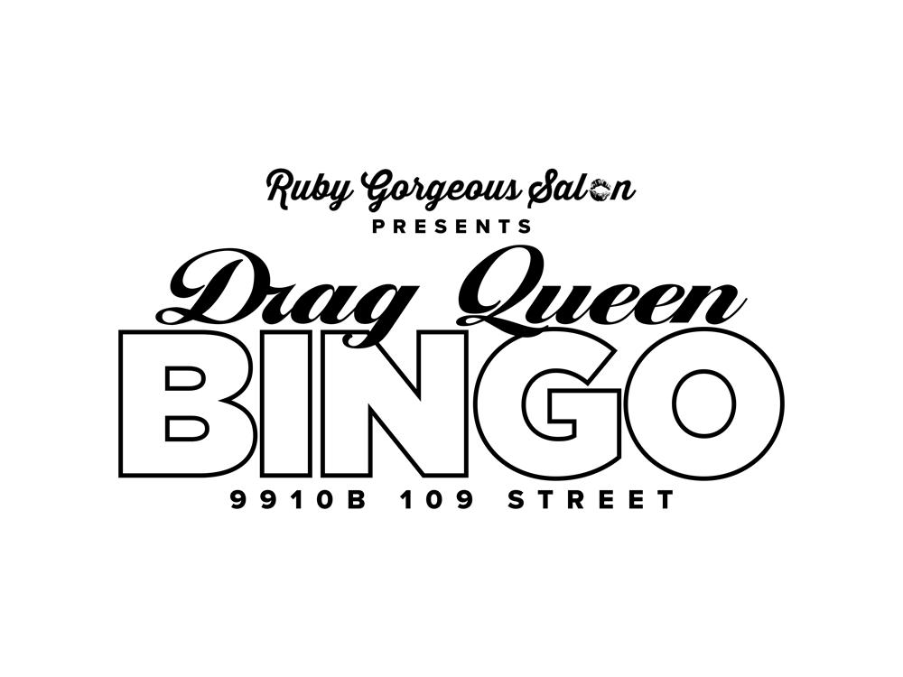 drag-queen-bingo.png