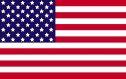 U.S. Electives