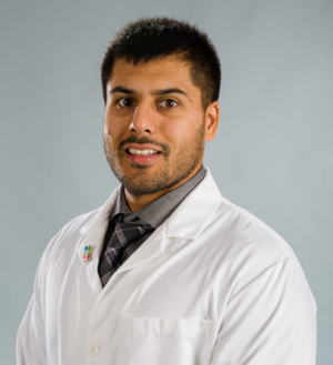 Click Here to Meet our Faculty! — Brooklyn Hospital Center