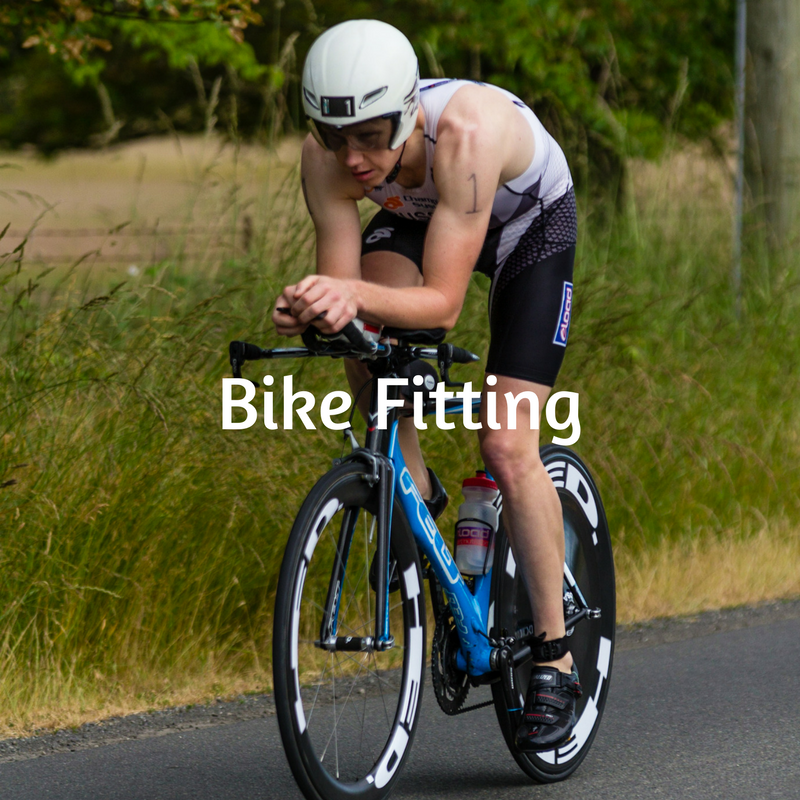 bike fitting (2).png