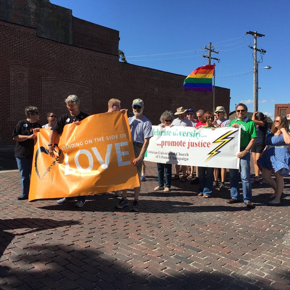 SAC pride parade 2016-3.jpg