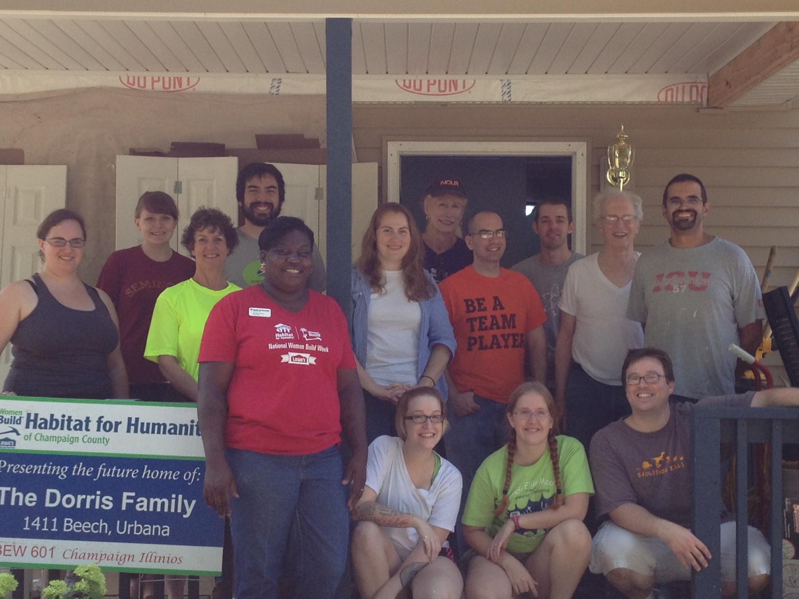 UU Habitat Aug 2013 group.jpg