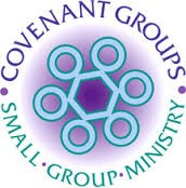 covenant groups.jpg