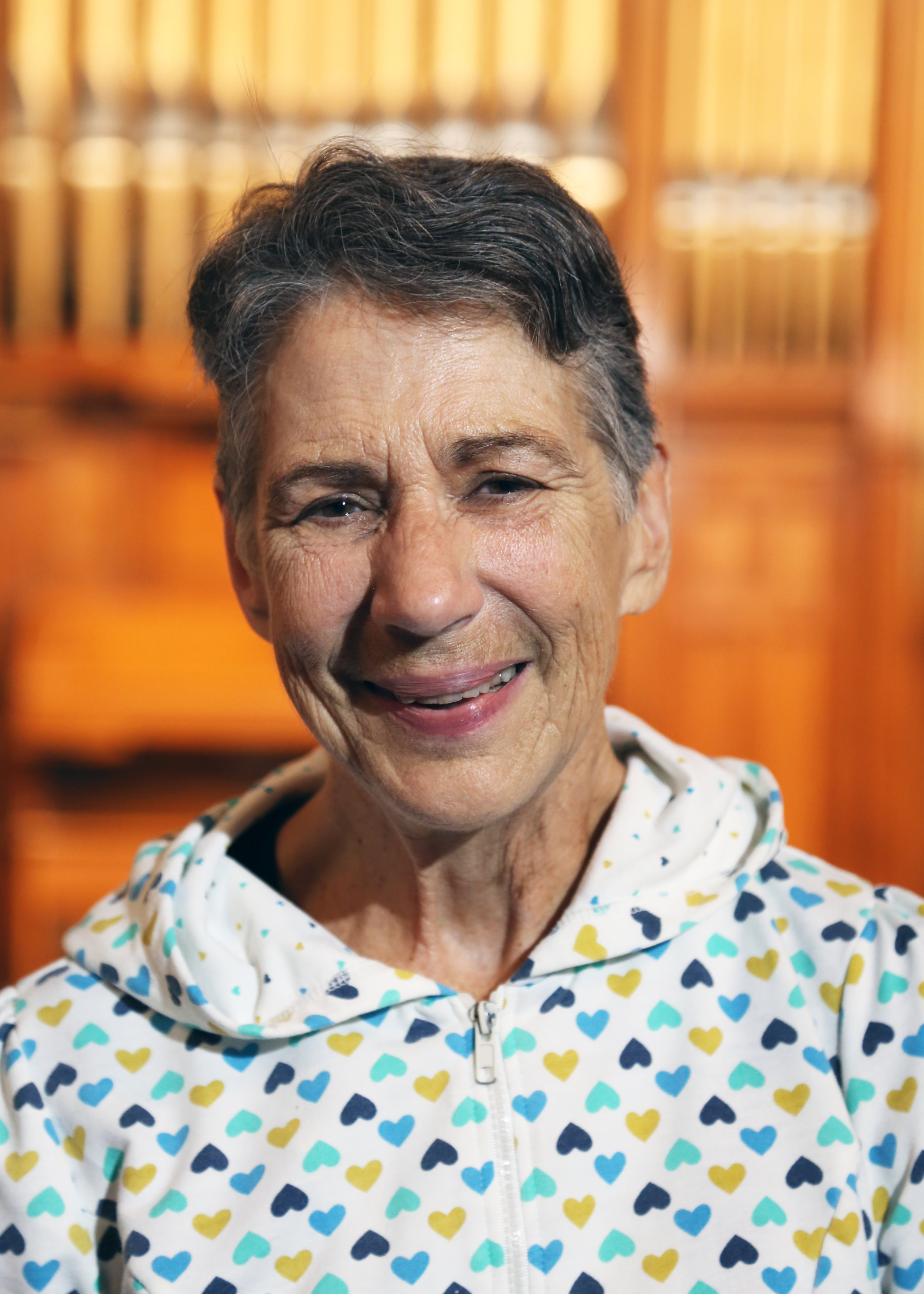 Carol Veit   Religious Education Committee Liaison   carol_veit@yahoo.com