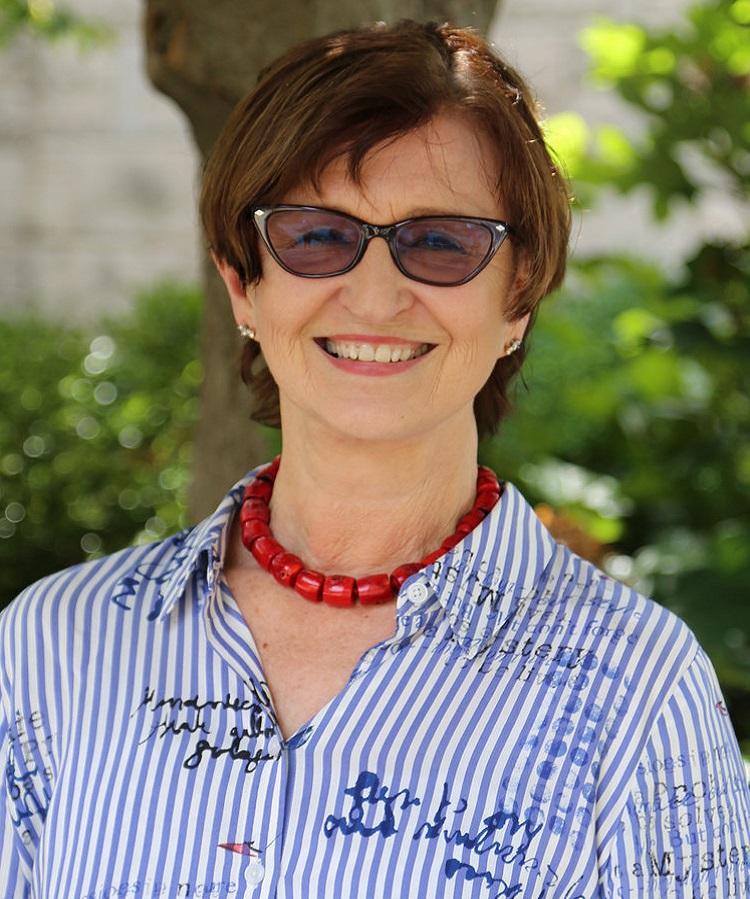 Sherry Bohlen   Membership Manager   membership@uucuc.org