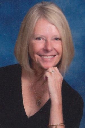 Kathy Vance   Financial Secretary   finsec@uucuc.org