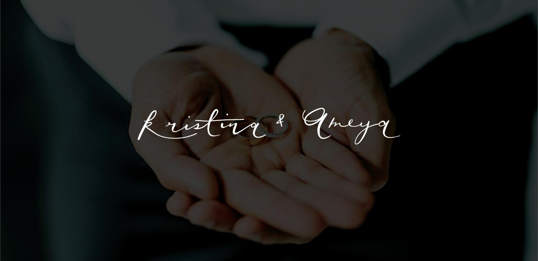 Kristina Ameya2-02.jpg