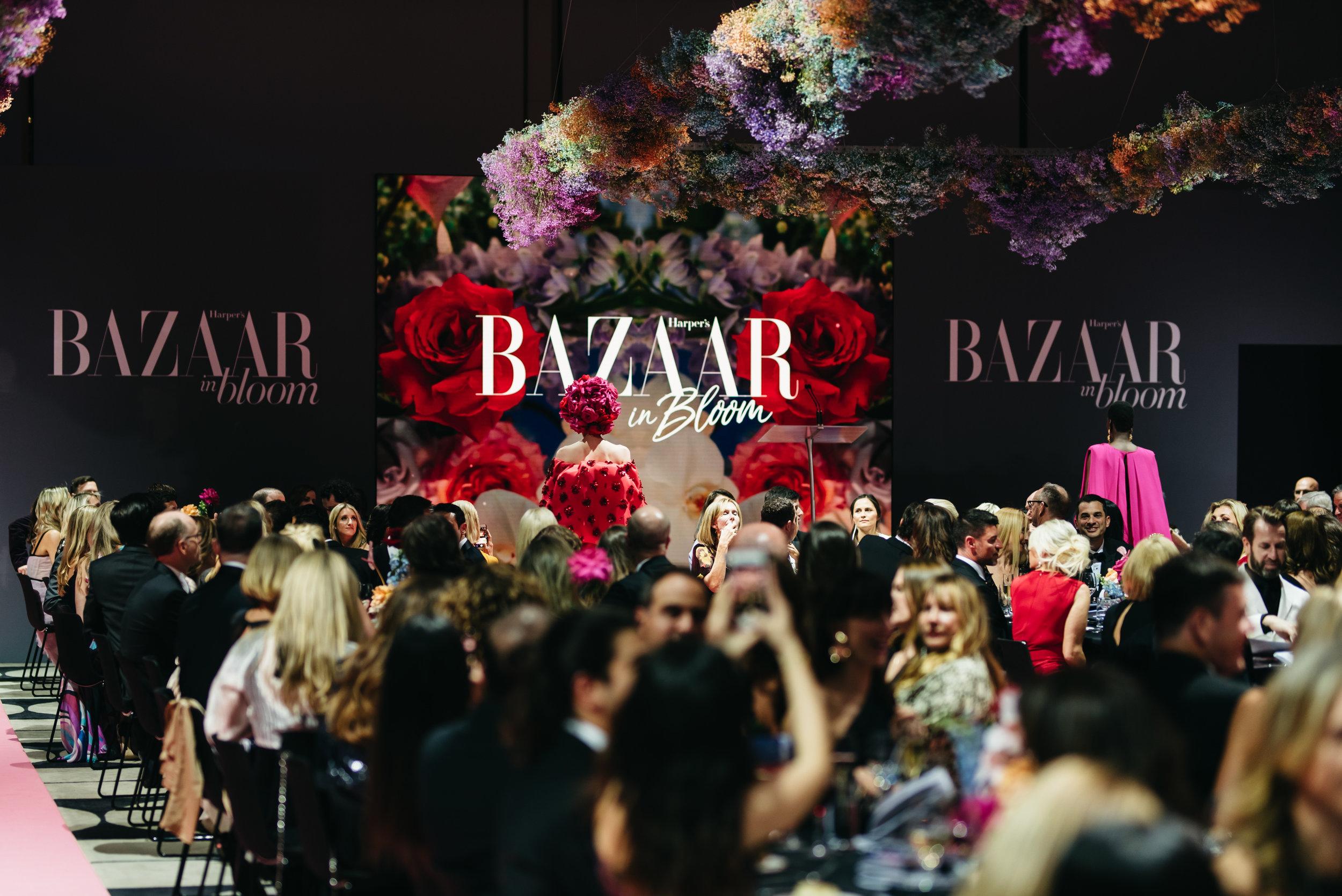 BazaarinBloomRunway-22.jpg