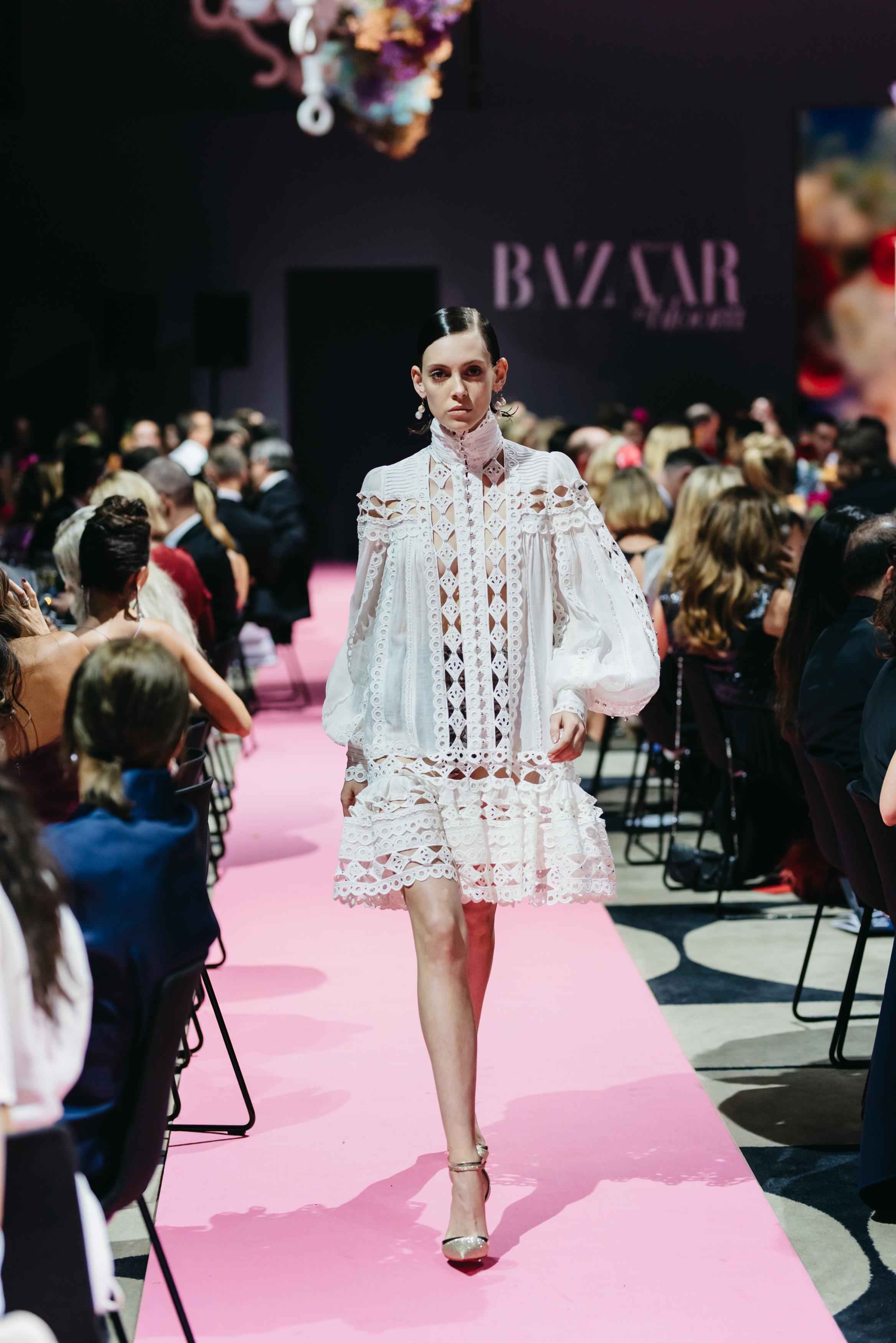 BazaarinBloomRunway-201.jpg