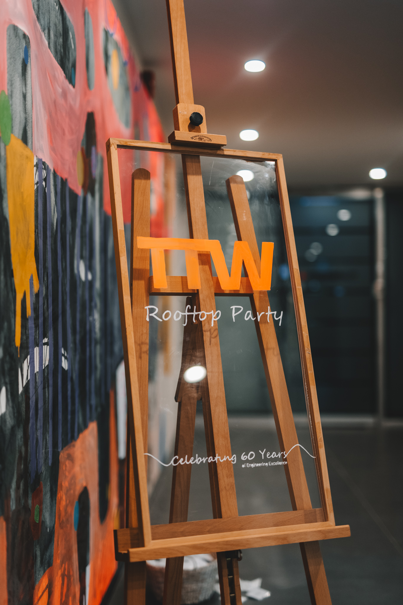 TTWXMAS2018-1.jpg