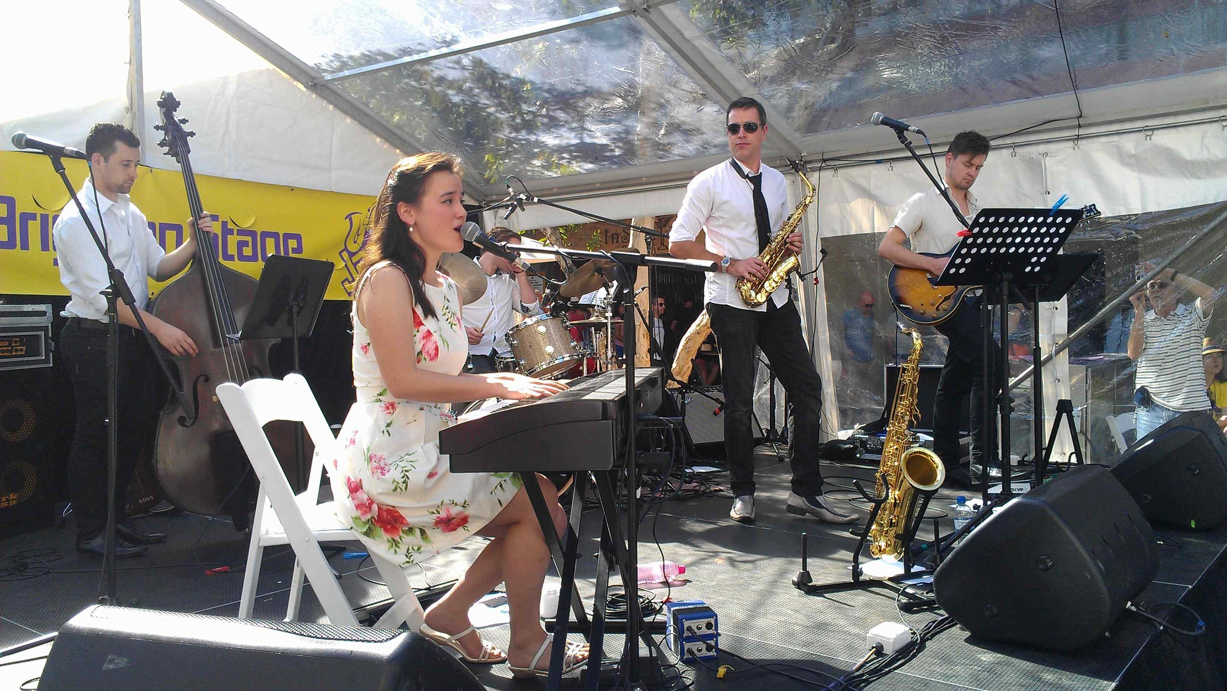 FM Band at Manly Jazz.jpg