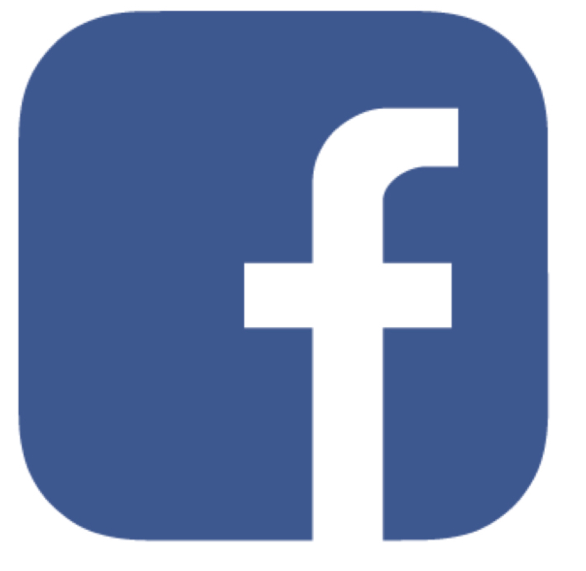 Follow SH20 on Facebook