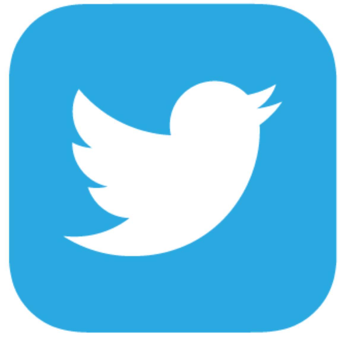 Follow SH20 on Twitter