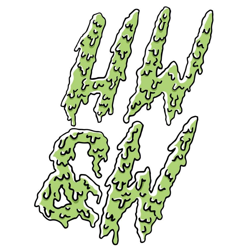 HW&W.jpg