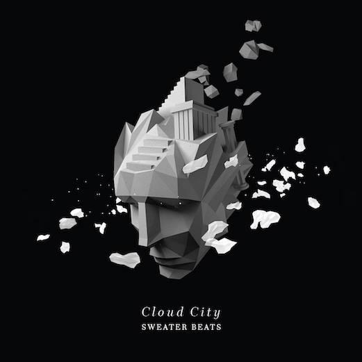 sweater beats - cloud city.jpg