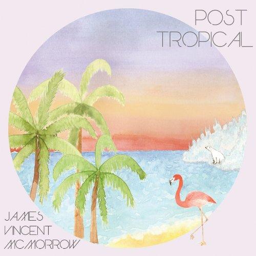 post tropical.jpg