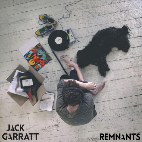 remnants.jpg