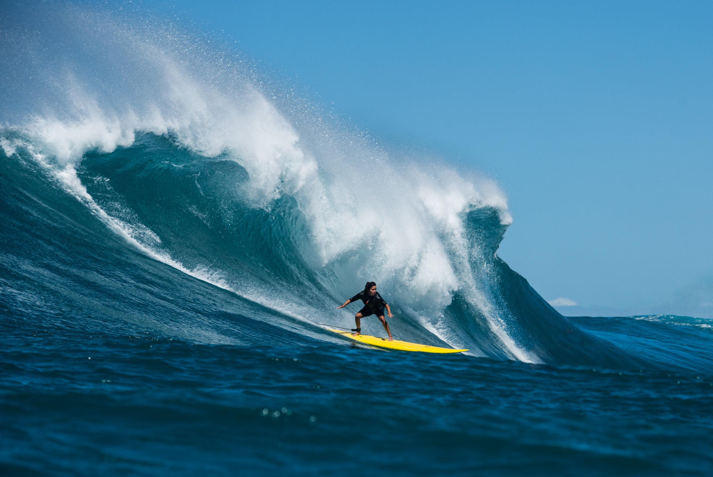 big waves-1.jpg
