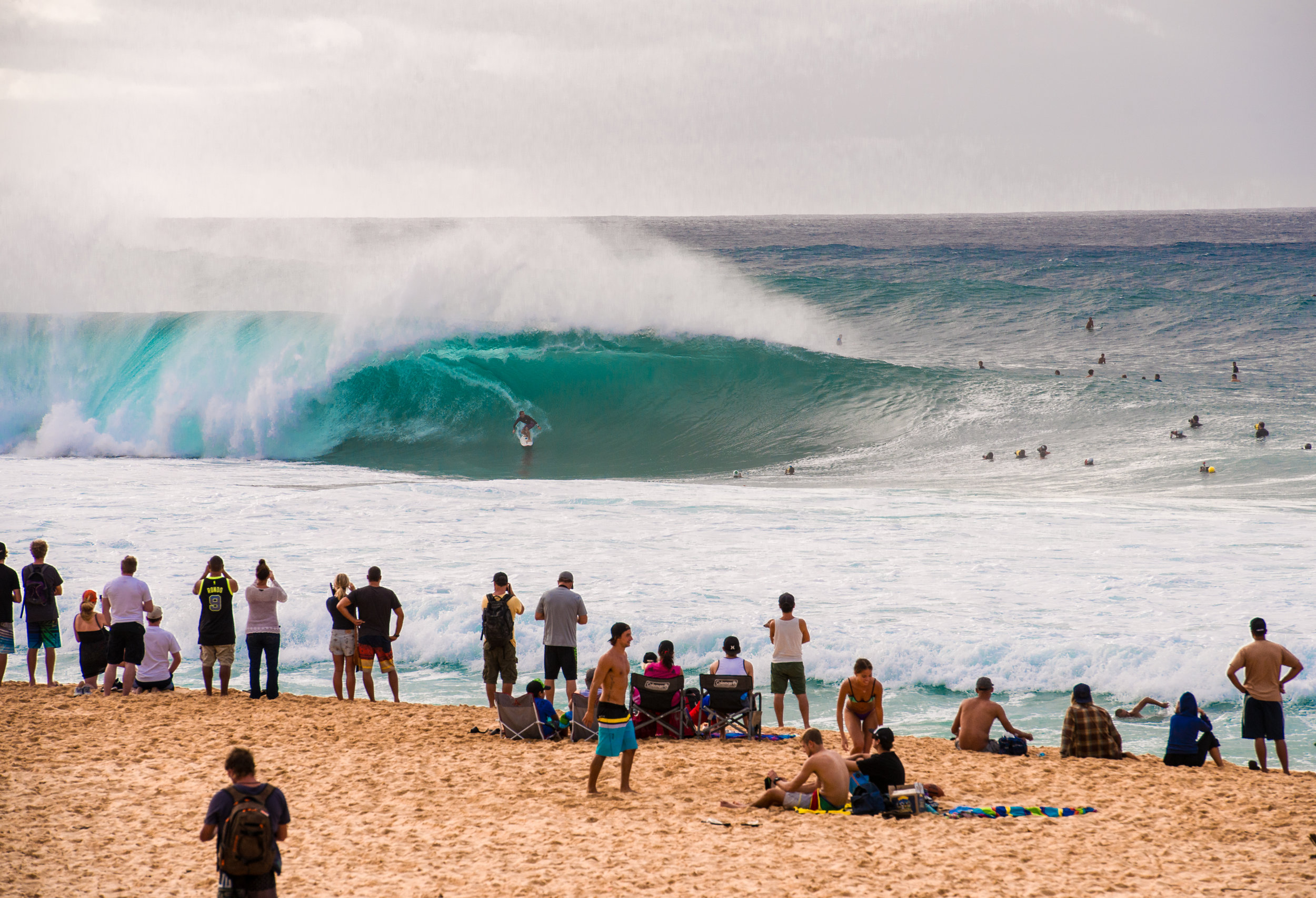 Oahu-12.jpg
