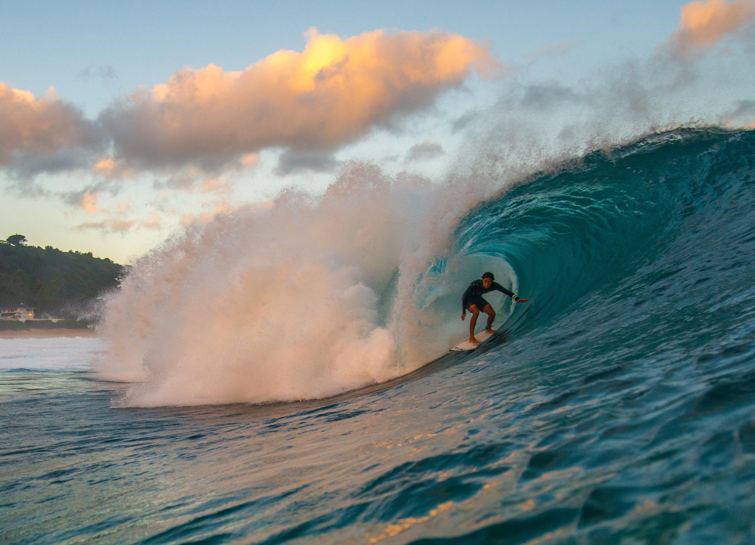 Oahu-17.jpg