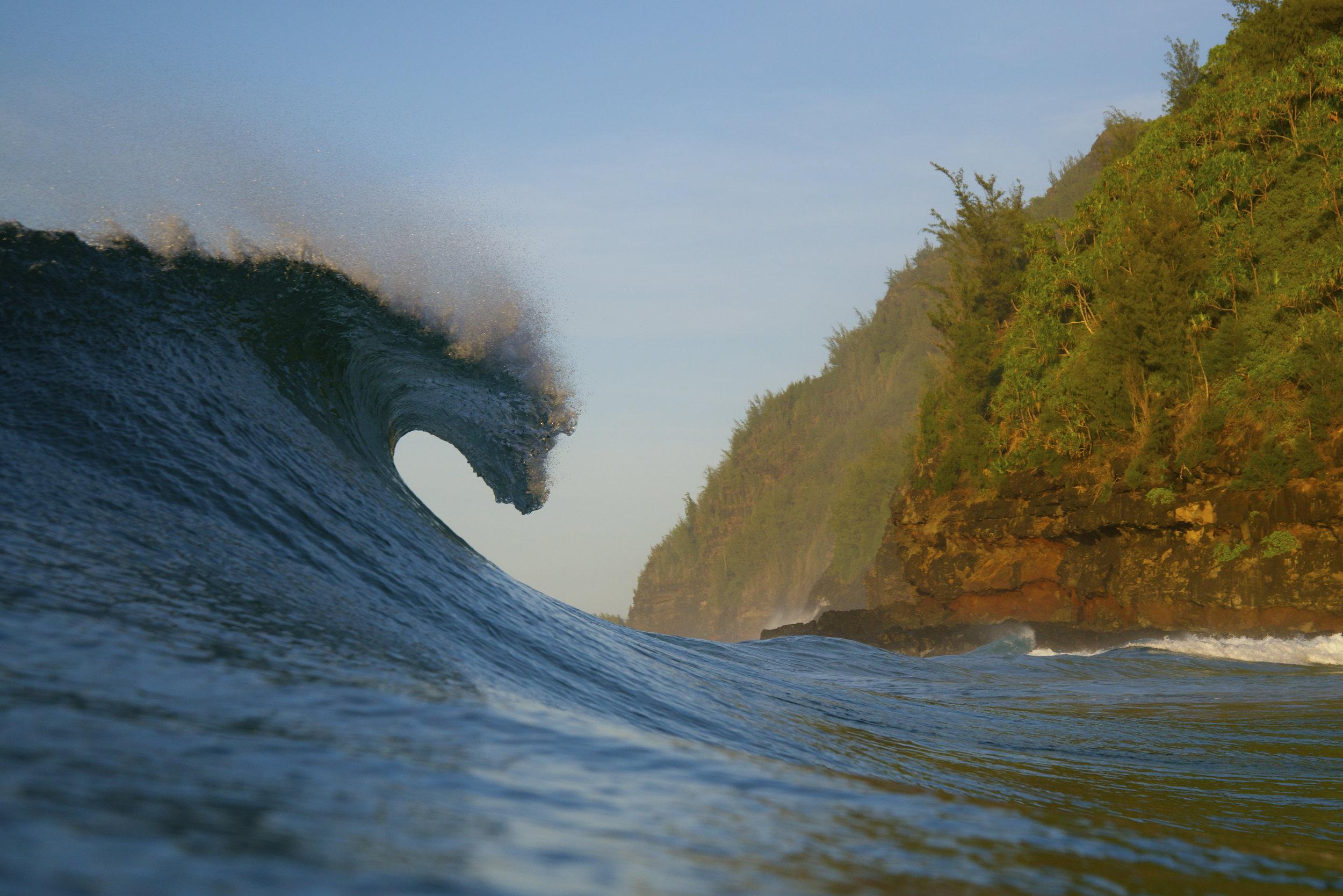 Dragon Wave.jpg