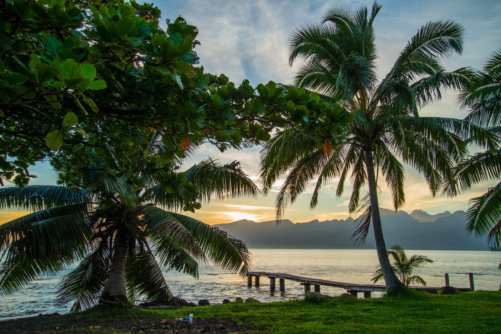 Tahiti-2.jpg