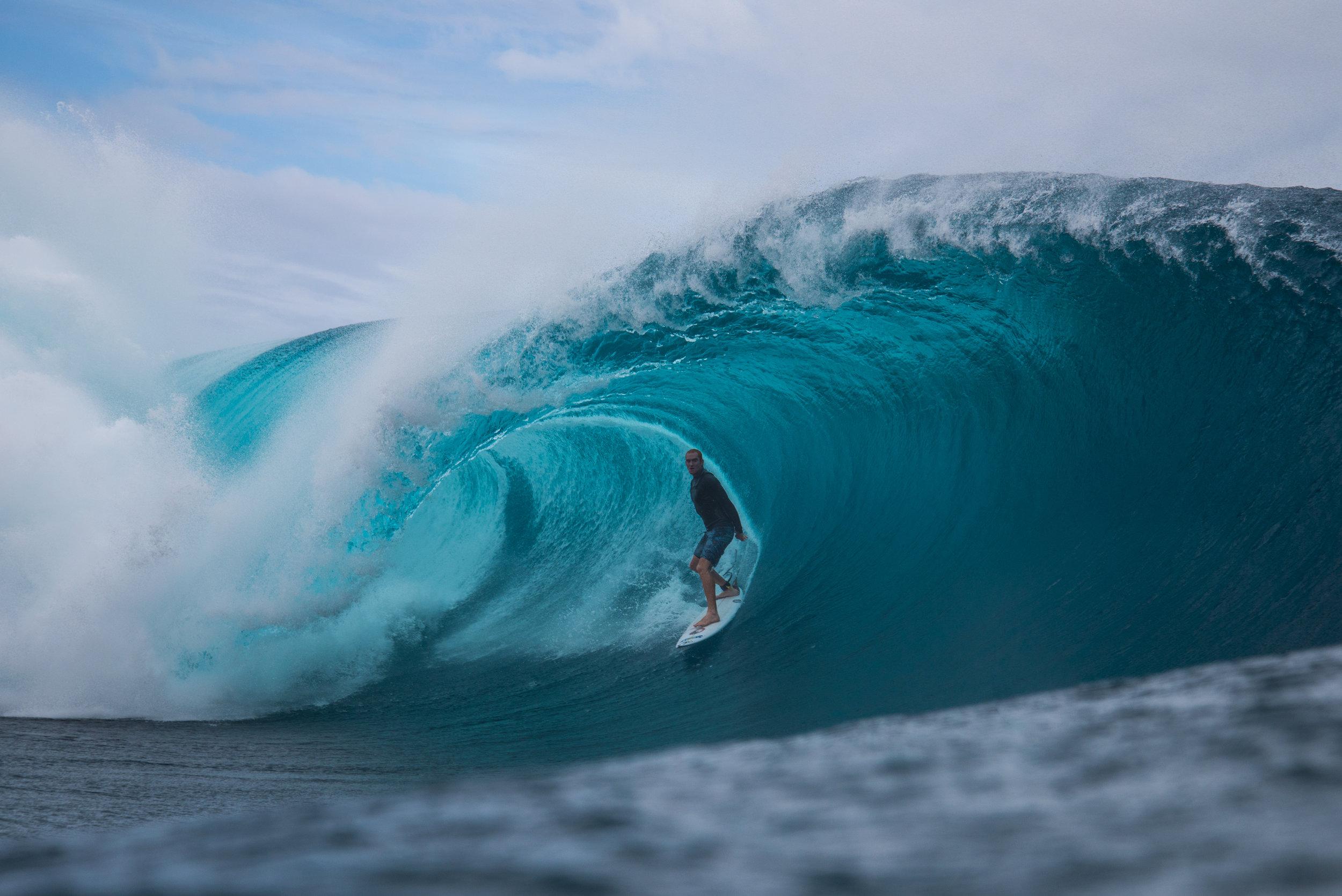 Tahiti-3.jpg