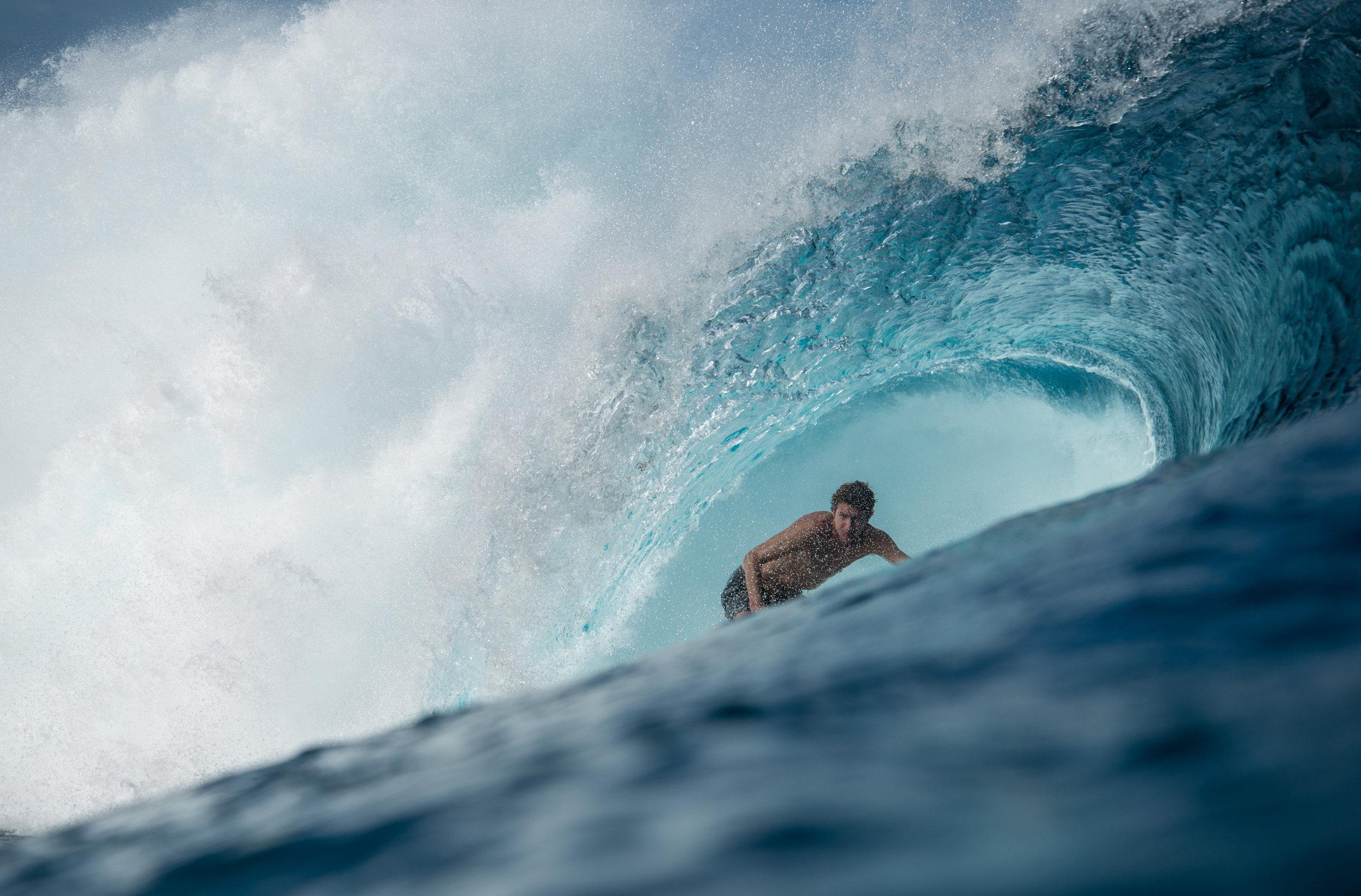 Tahiti-4.jpg