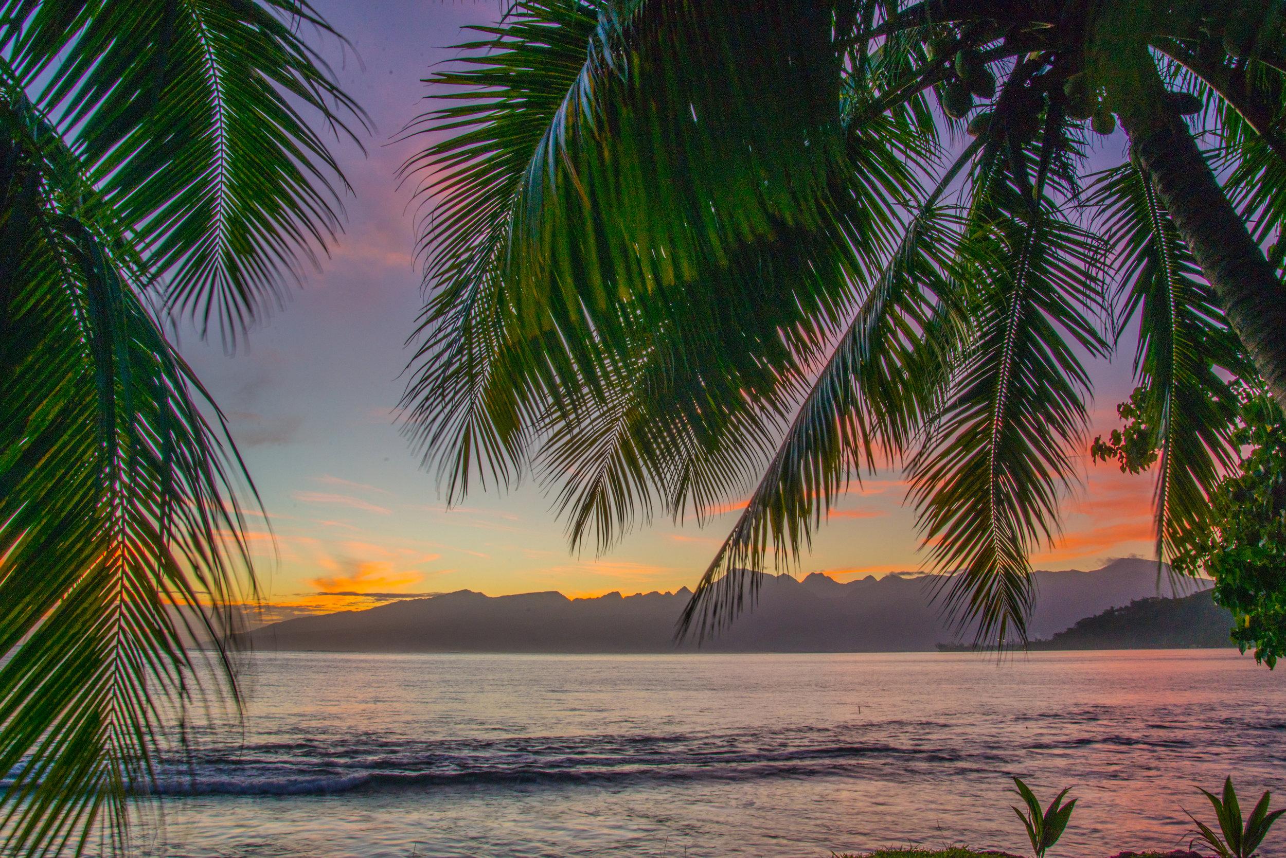 Tahiti-5.jpg