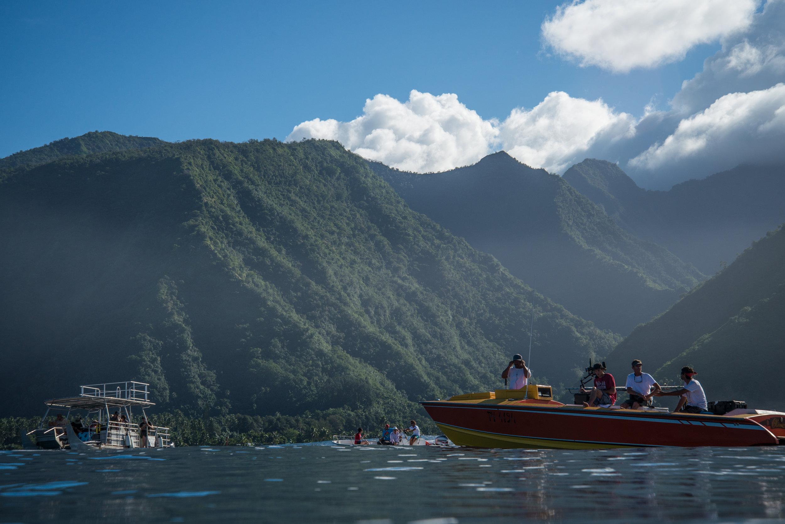 Tahiti-7.jpg