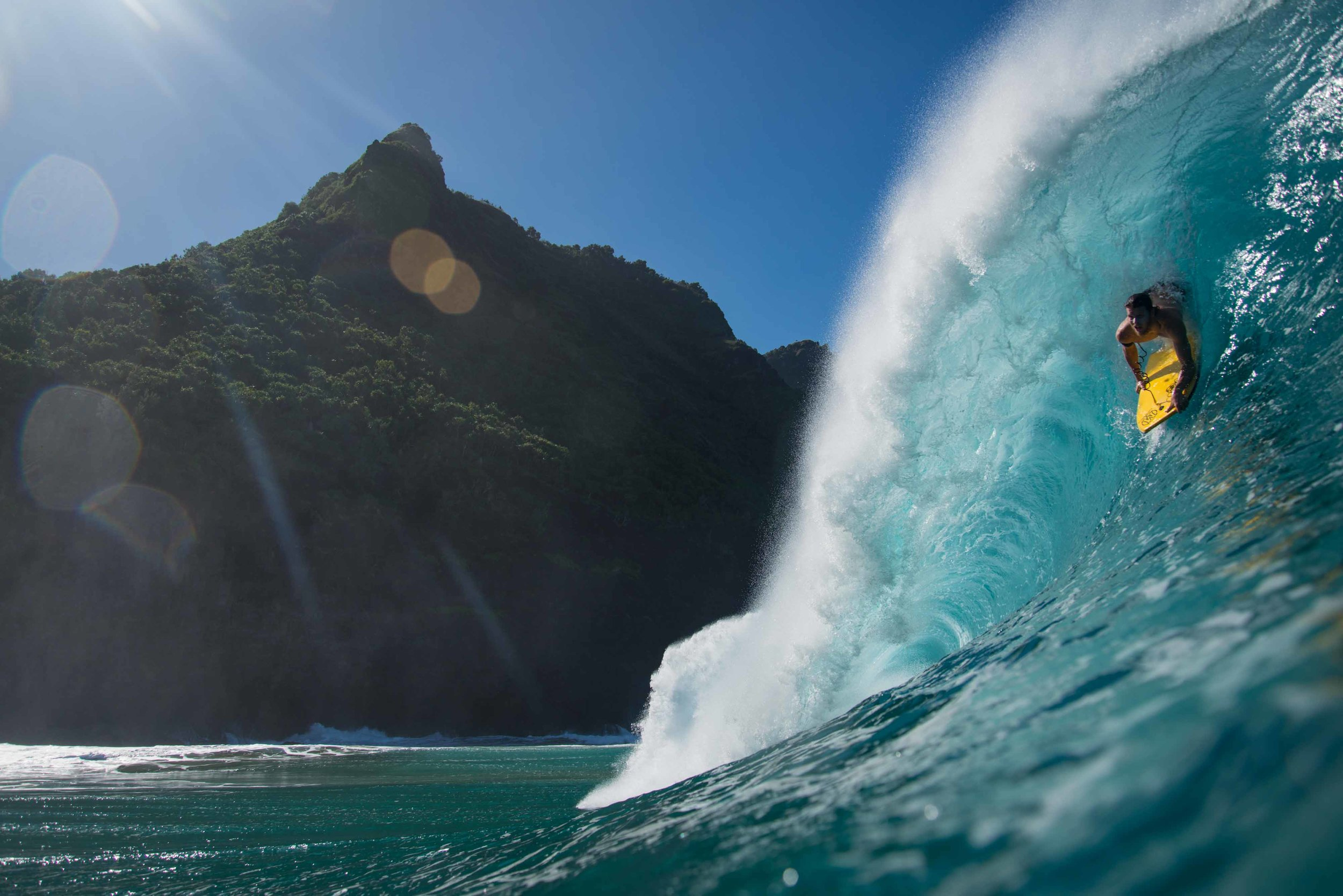 14-Hawaii-Kauai-2015-2.jpg