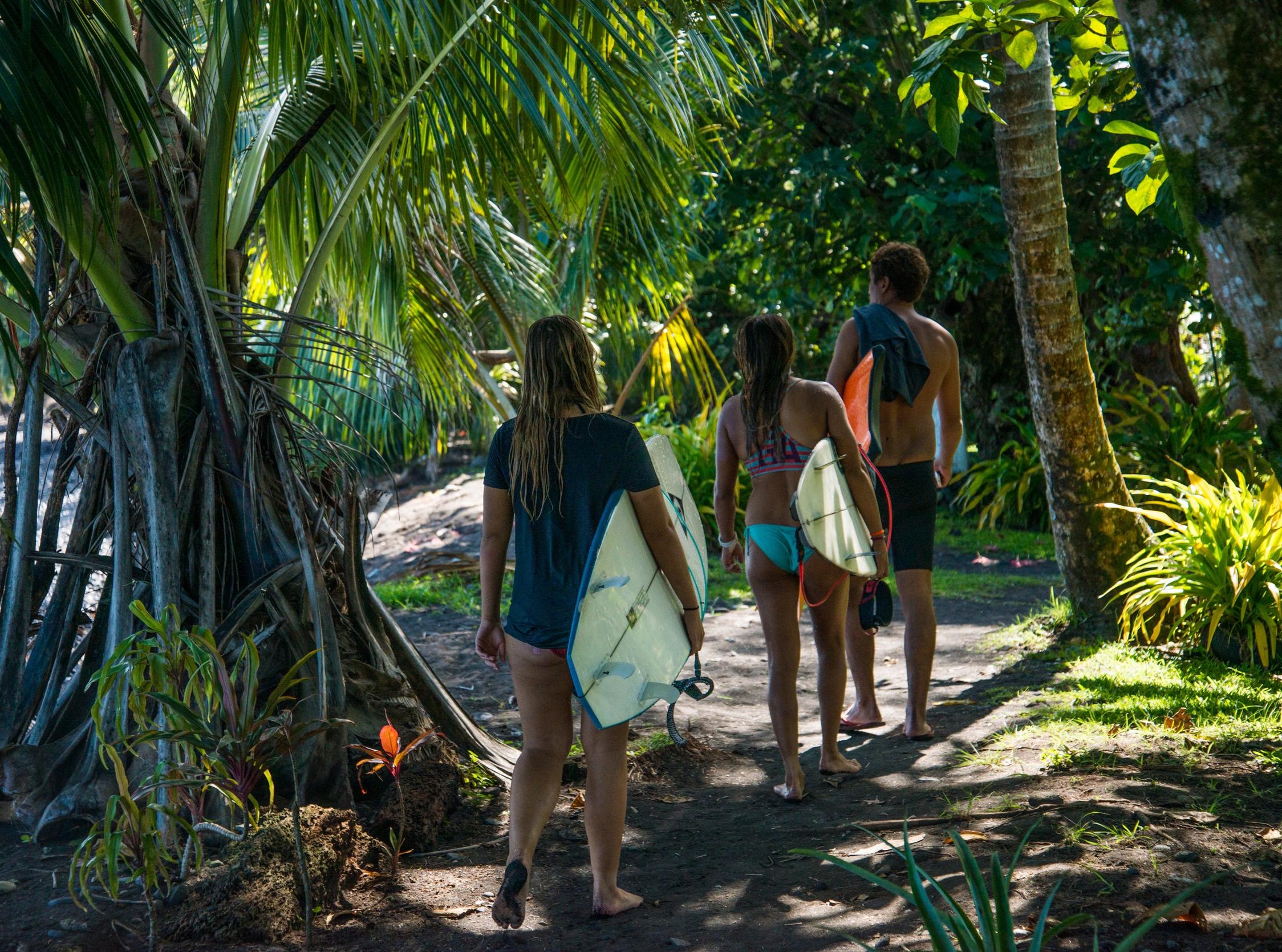 Tahiti-10.jpg