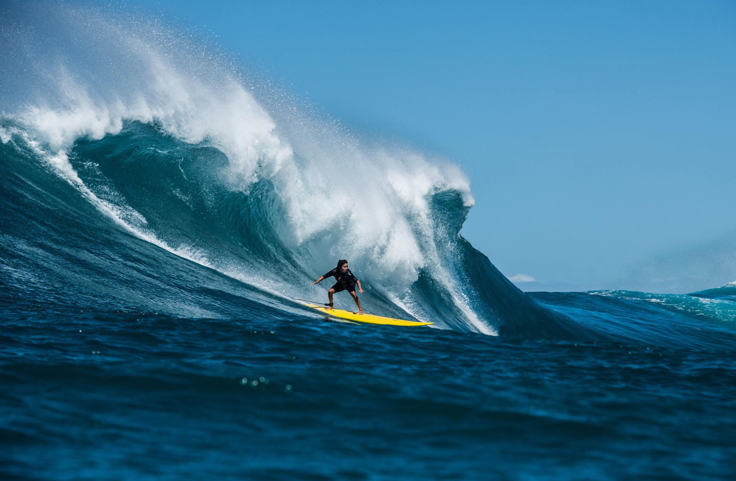SURFERGIRLS-13.jpg