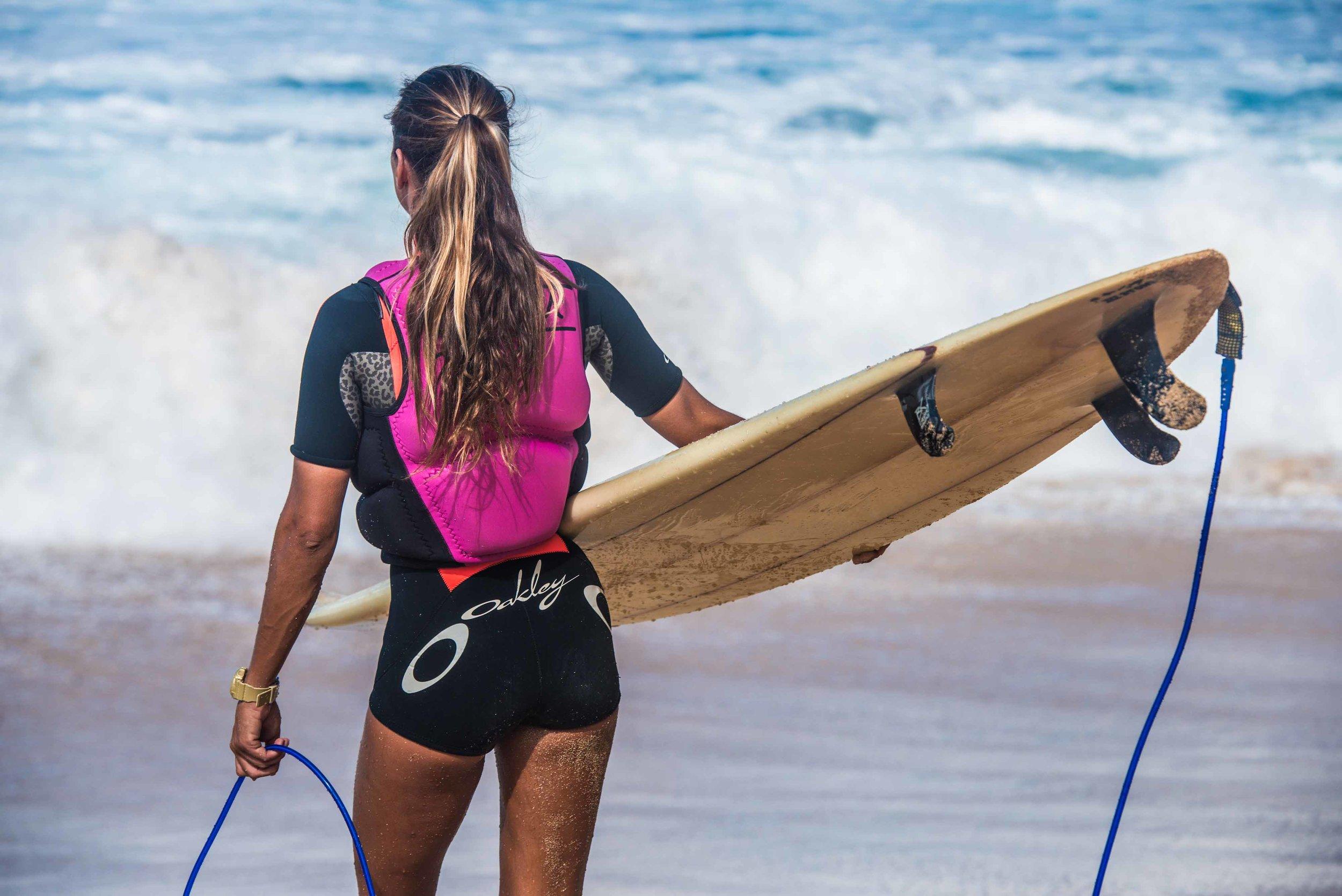 SURFERGIRLS-14.jpg