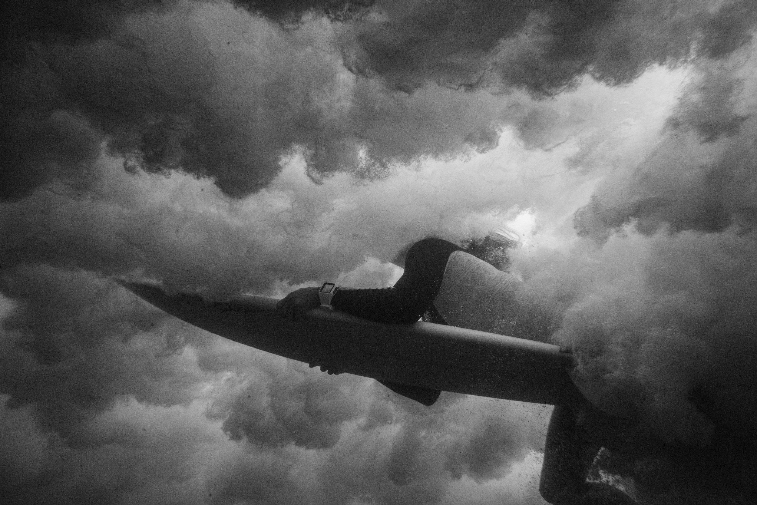 UNDERWATER-12.jpg