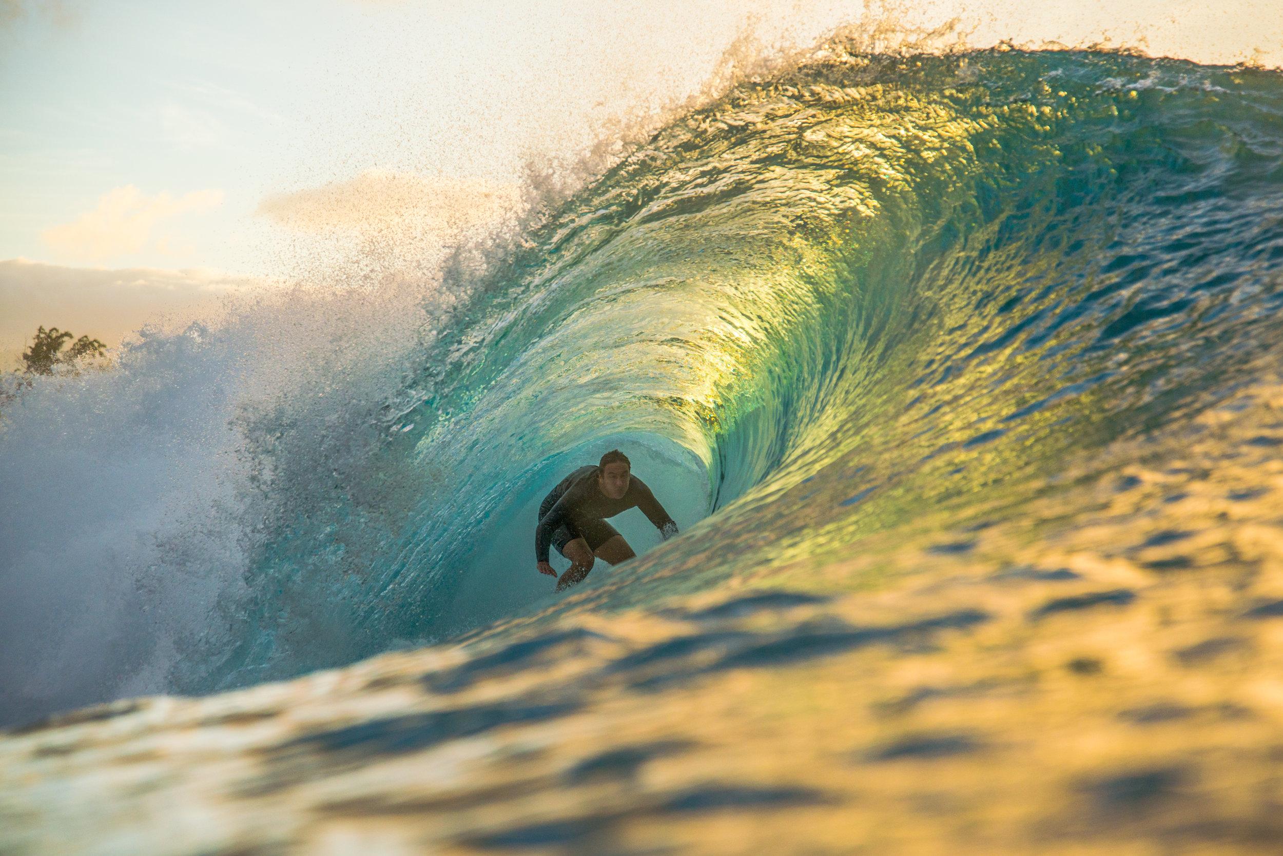 SURF-11.jpg