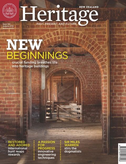 cover_autumn16Small.163324.jpg