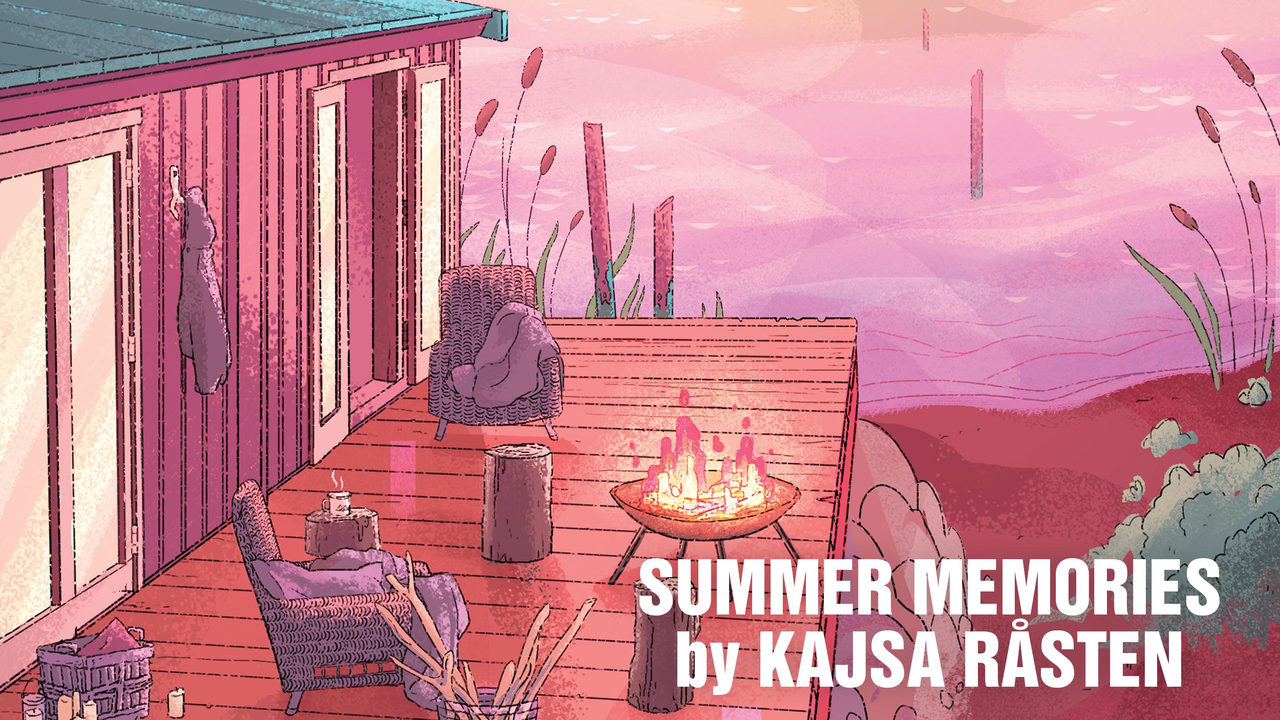 Summer-Memories-2017_by_Kajsa_Rasten_small.jpg
