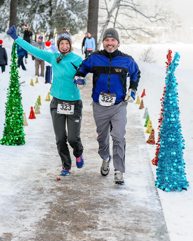 Jingle-Bell-Run-11.jpg