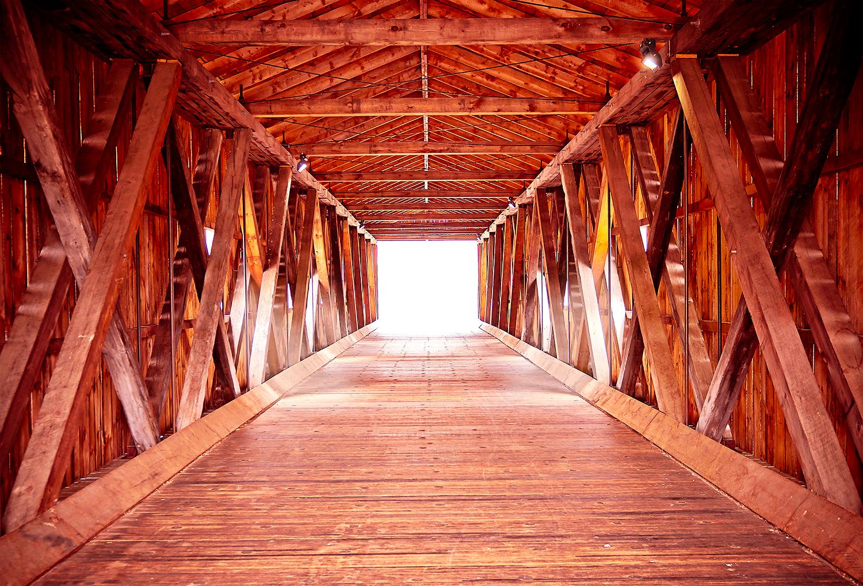 covered-bridge-jay-new-york