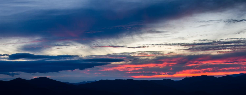 Hurricane-Mountain-Sunset.jpg